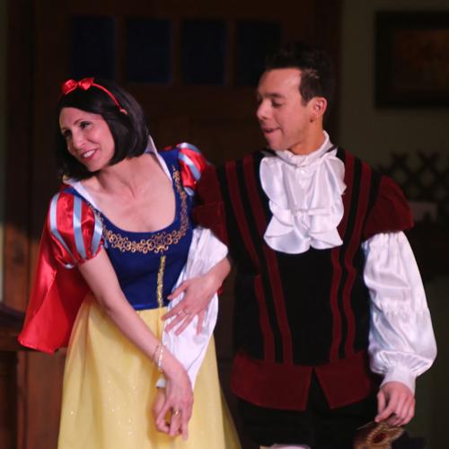 16-17_vsms_costumes