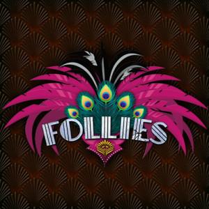 17-18_follies_show
