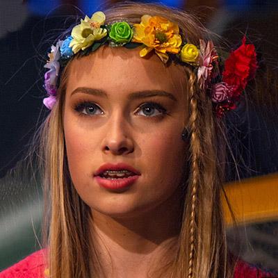 18-19_godspell_female_minor_teen-lg