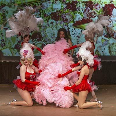 18-19_gypsy_costumes