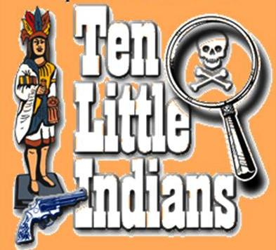 1971_indians_logo