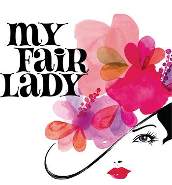 1973_fairlady_logo