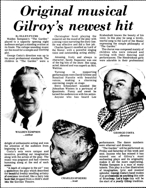 1974_garden_news