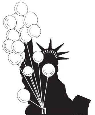 1975_clowns_logo