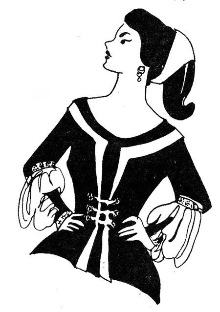 1976_kate_logo