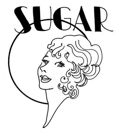 1977_sugar_logo