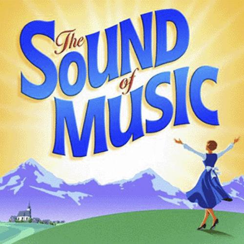 1978_sound_logo