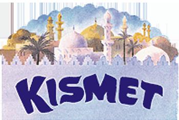 1979_kismet_logo