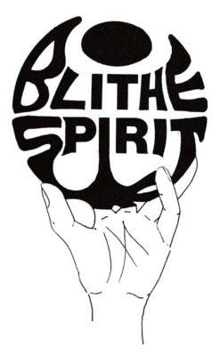 1980_blithe_logo