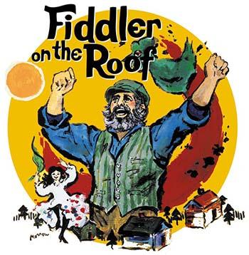 1980_fiddler_logo