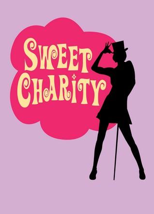 1981_charity_logo