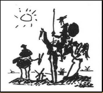 1981_lamancha_logo