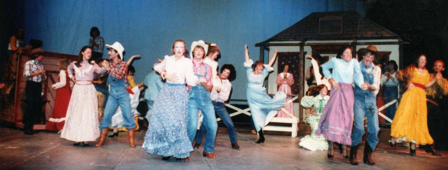 1982_oklahoma_photo1