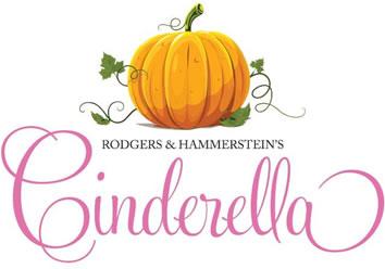 1983_cinderella_logo