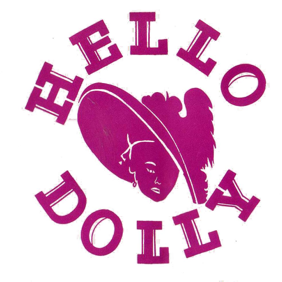 1983_dolly_logo