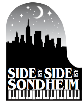 1983_side_logo