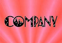 1984_company_logo