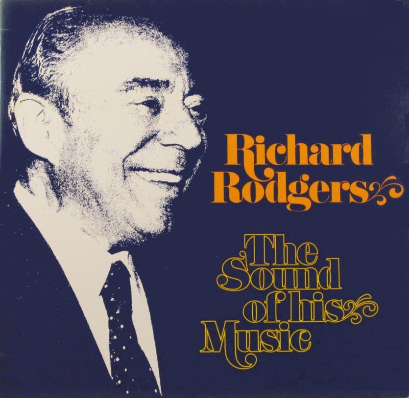 1984_rodgers_logo