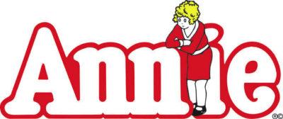 1985_annie_logo