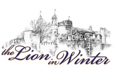 1985_winter_logo