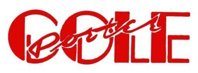 1986_cole_logo