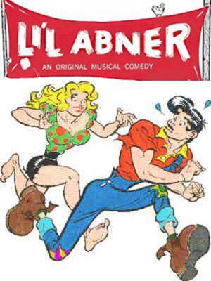 1987_abner_logo