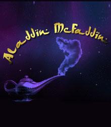 1987_aladdin_logo