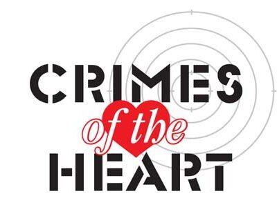 1987_crimes_logo