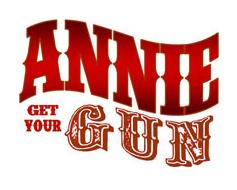 1987_gun_logo