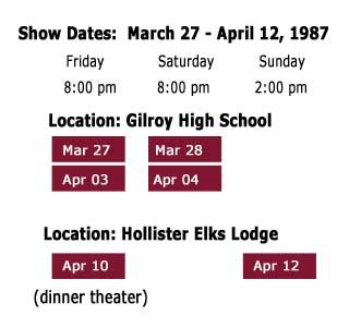 1987_suite_calendar