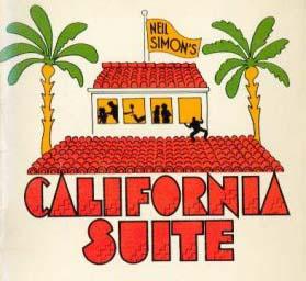 1987_suite_logo