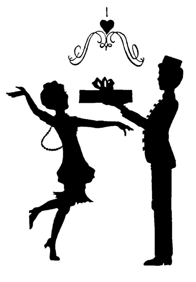 1988_boyfriend_logo