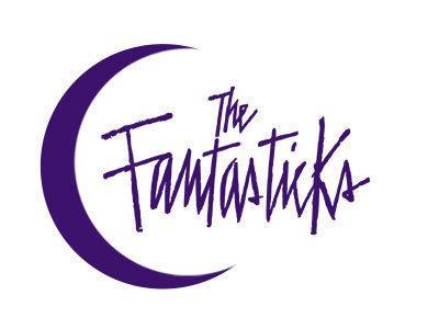 1988_fantasticks_logo