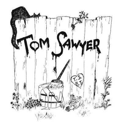 1988_tomsawyer_logo
