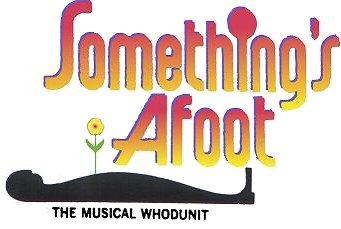 1990_afoot_logo