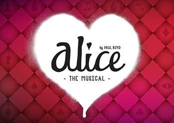1990_alice_logo