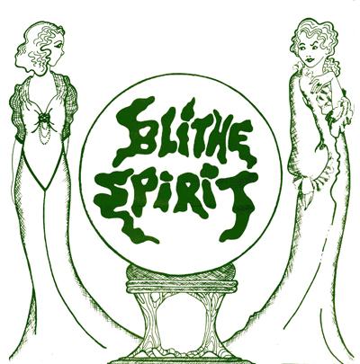 1990_blithe_logo