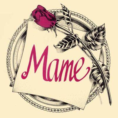 1990_mame_logo