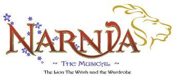 1991_narnia_logo