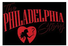 1991_philadelphia_logo