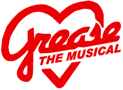 1992_grease_logo