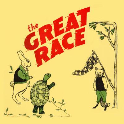 1992_greatrace_logo