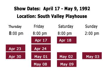 1992_magnolias_calendar