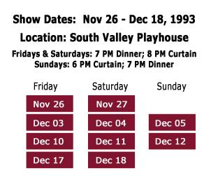 1993_hollywood_calendar