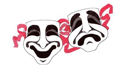 1994_noises_logo