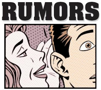 1994_rumors_logo