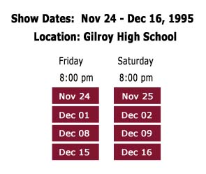 1995_forum_calendar