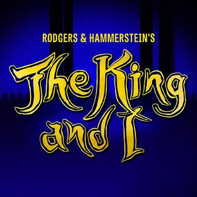 1995_king_logo