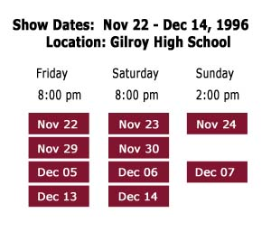 1996_christmas_calendar