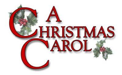 1996_christmas_logo